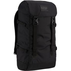 Burton Tinder 2.0 Backpack 30l, true black triple ripstop